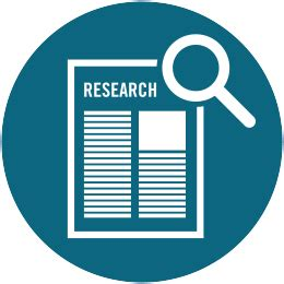 How To Compose A Research Paper On Effective Leadership